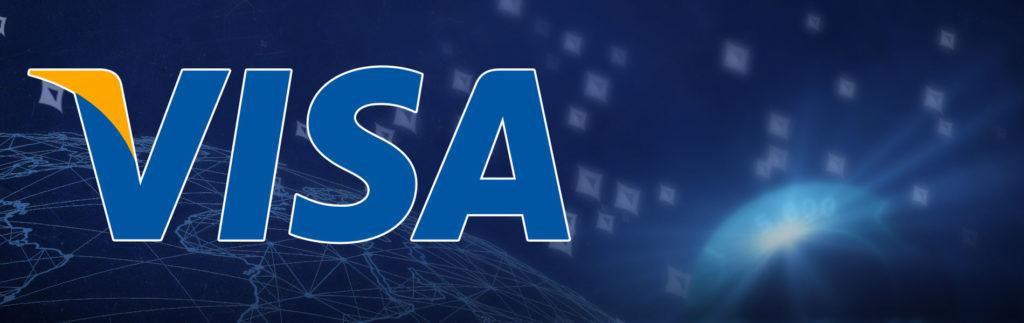 Вывод средств на карту Visa и Mastercard с покерного рума Partypoker.