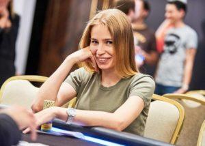 Ольга Ермольчева