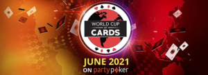 World Cup of Cards partypoker