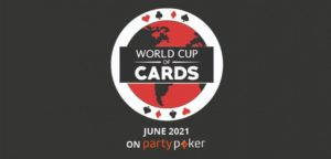 World Cup of Cards на partypoker