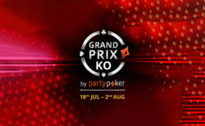 Grand Prix Knockout расписаниеjpg
