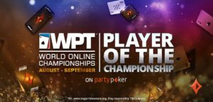 WPTWOC Player of the Championship 2021